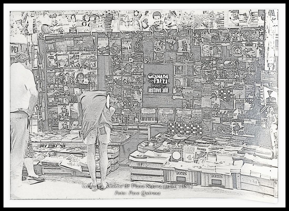 quiosco_1981_granada_papel_historieta_comic