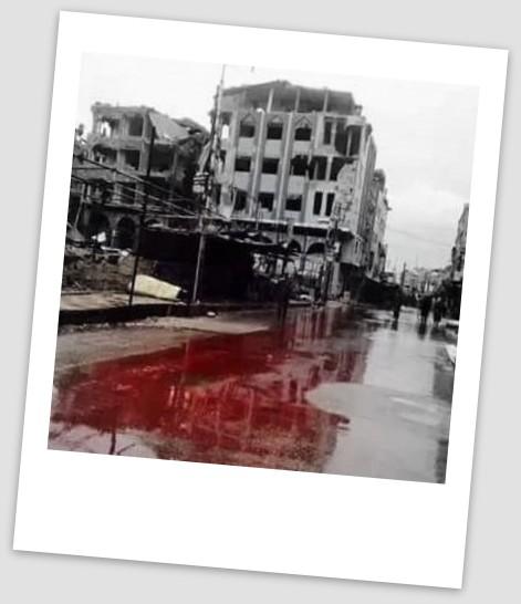 Siria-Alepo-Servidoras-noticas-5