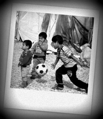 United_Nations_Child_Refugees-6f2e6_20160907083949-ktiC--656x439@LaVanguardia-Web