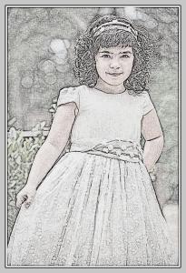 vestidos-de-comunion-para-gorditas-aliana-gris-600x902.jpg