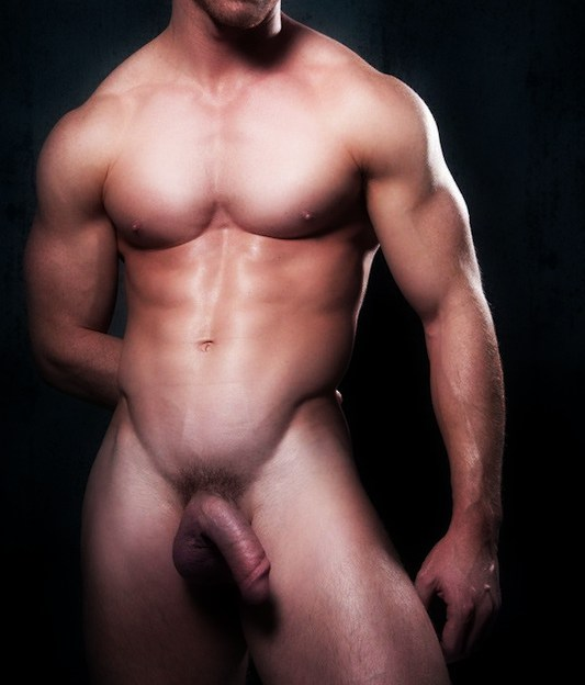 Some-Gorgeous-Naked-Hunks-For-You-1