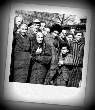 auschwitz-prisioneros-efe