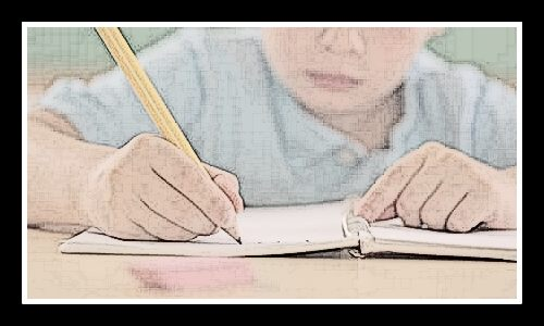 depositphotos_65602677-stock-video-child-writing-at-school