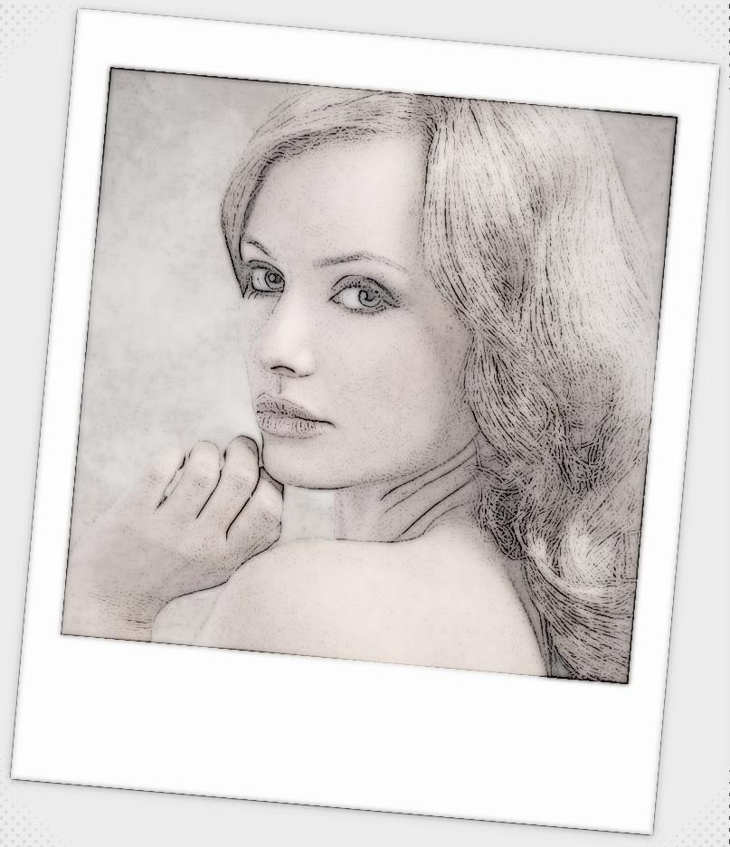 elizabeth bermudez - deseos del destino (promesas de amor blog)