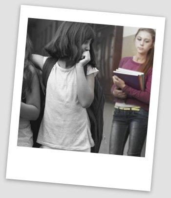 ninas-bullying-clase-p