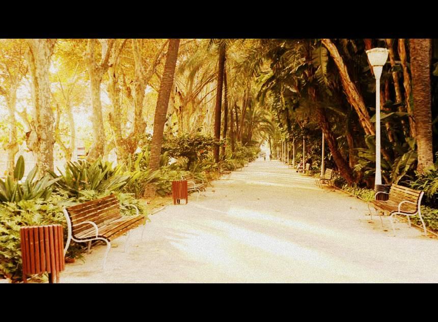 parque-Alameda-2.jpg