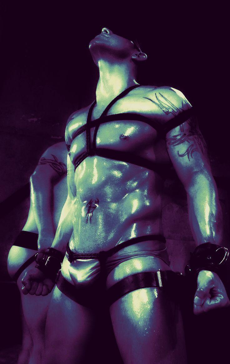 bdsm_gay_festa_fetiche_bh.jpg
