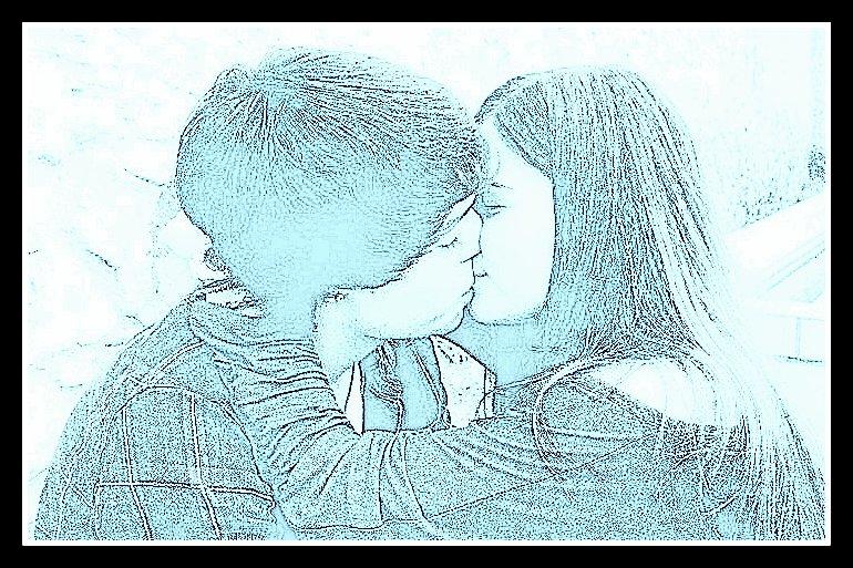Beso-de-apretón.jpg