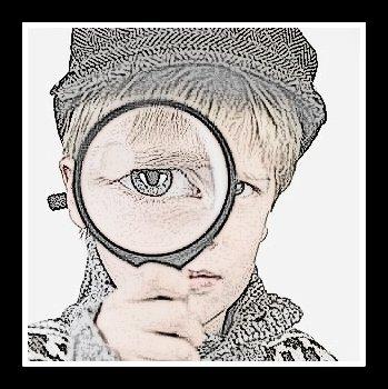 big-detective.jpg