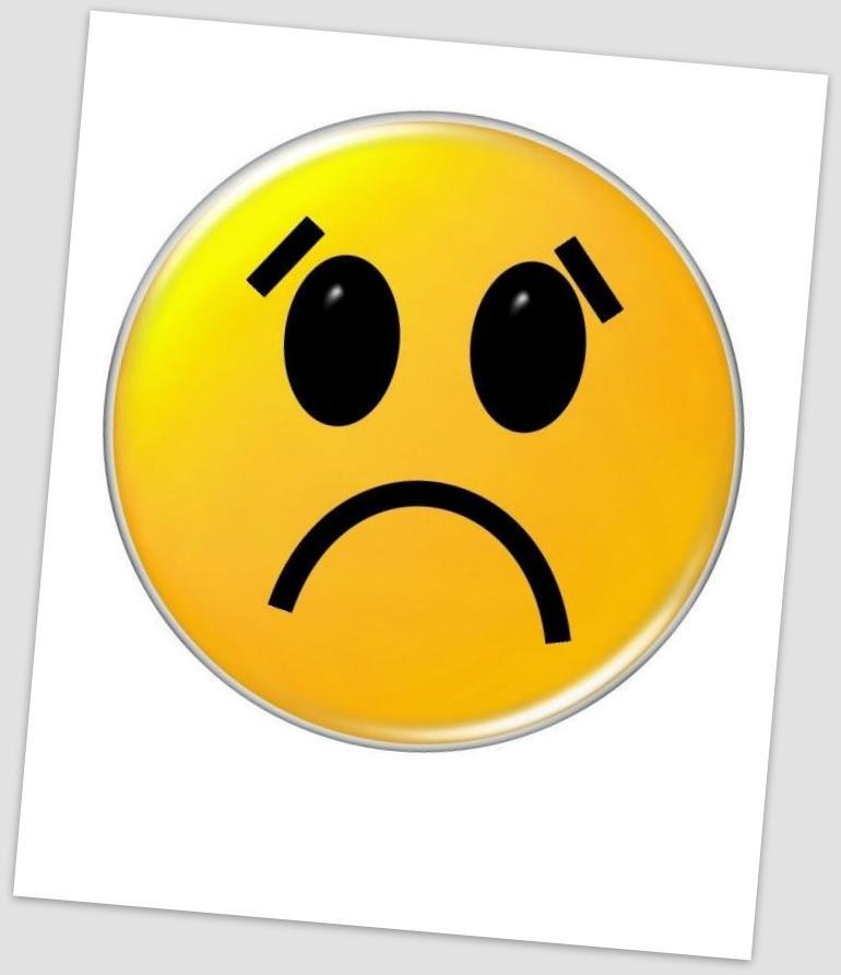 emoticones-tristes-72330