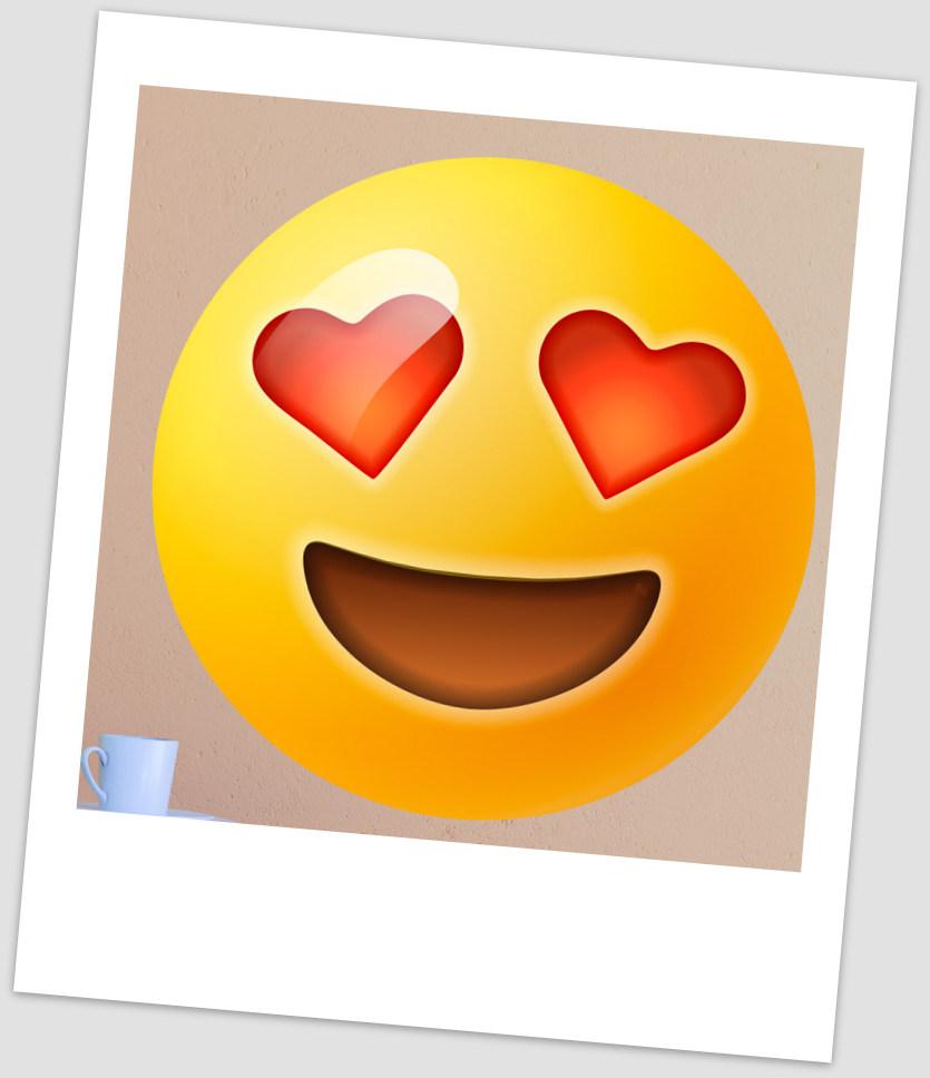emoticono-emoji-vinilo-corazones
