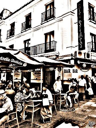 terraza-en-calle-ancha.jpg