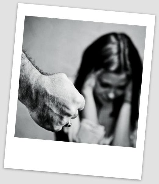 Violência-Doméstica.jpg