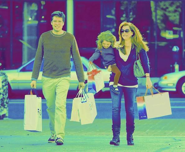 Alyson+Hannigan+Pregnant+Alyson+Hannigan+Family+uXZ4g9x4434l.jpg
