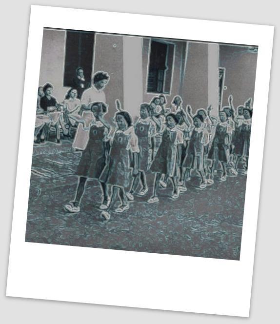 Escuela-franquista.jpg