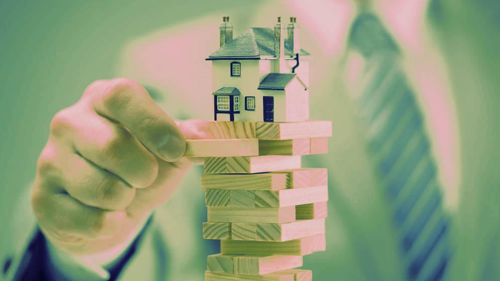 los-10-graficos-que-explican-la-situacion-actual-del-mercado-residencial-en-espana