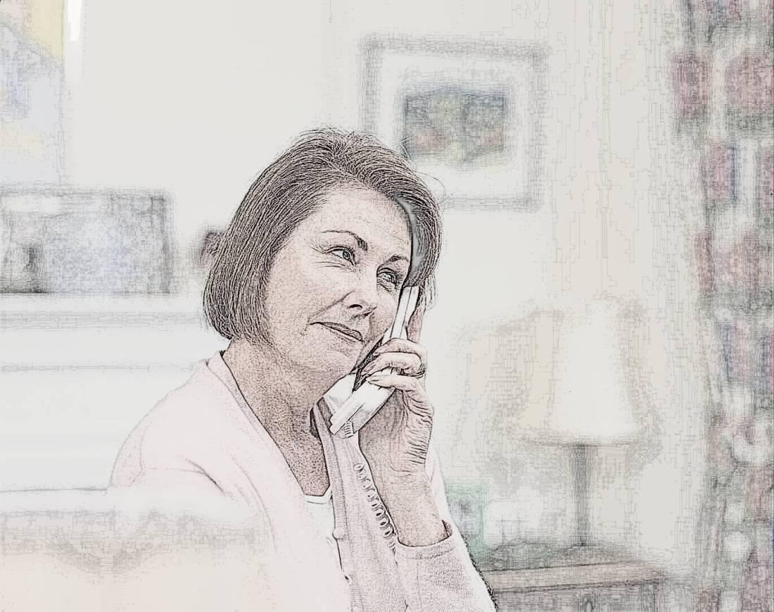mujerhablandoportelefono.jpg