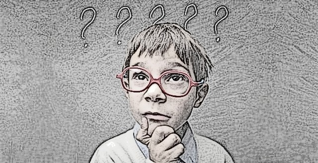 niño_preguntandose
