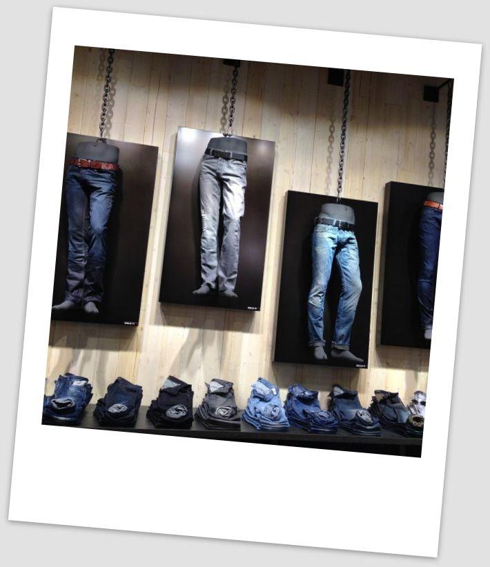 vaqueros-visual-merchandising-9