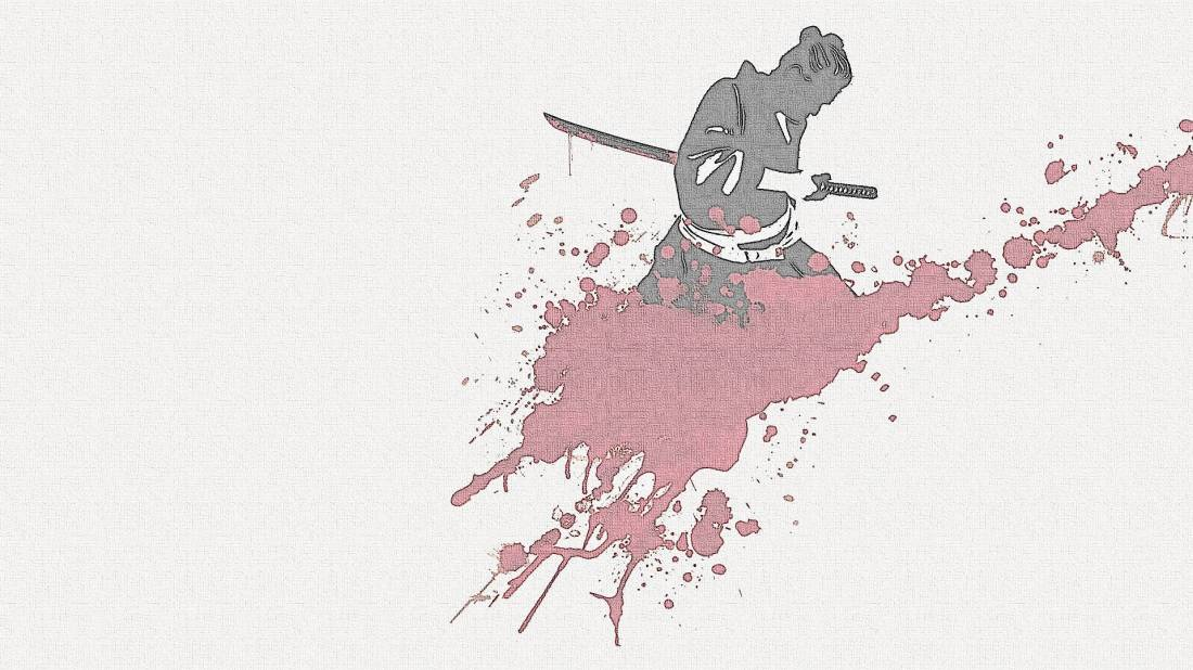 321125-samurai-movies-harakiri-wallpaper.jpg