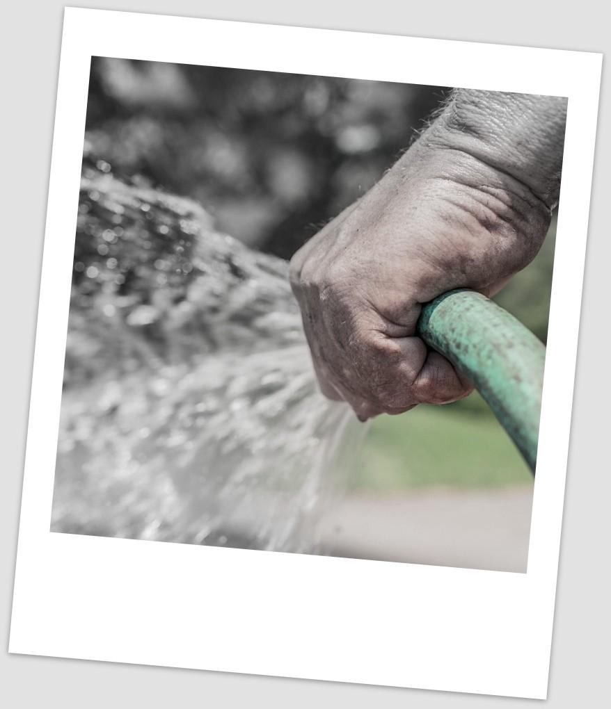 garden-hose-413684_1280-e1430735883828.jpg