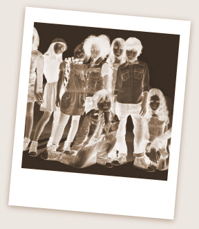 CASTING-INFANTI-BENETTON-2012.jpg