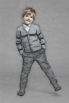 368876adac071c0e4af31c0a65e12ff0--kids-fashion-boy-kids-collection.jpg