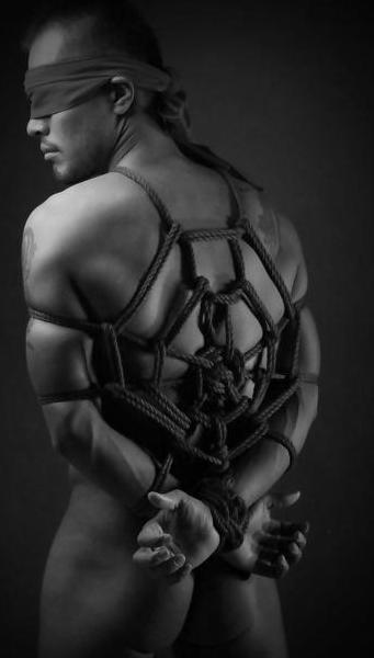 bondage-japanese-rope-gay