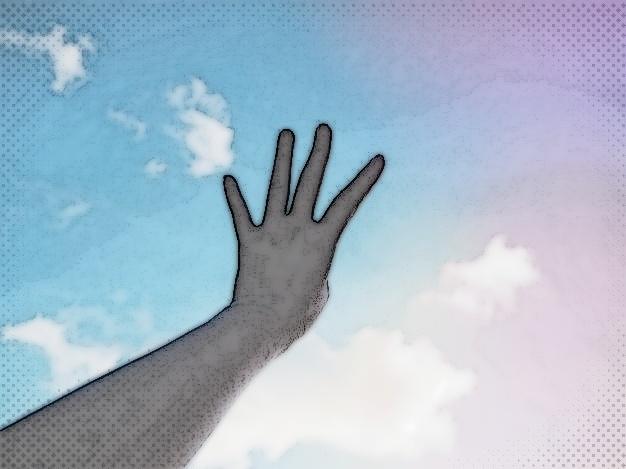 mano-silueta-mostrando-cuatro-dedos-arriba-aire_43403-724.jpg