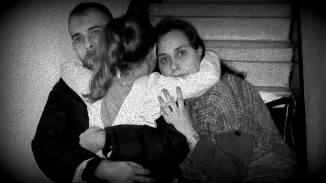 Pilar-marido-escaleras-edificio-residen_EDIIMA20151110_0897_18.jpg