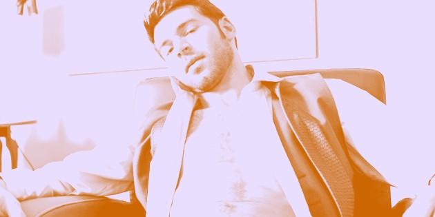 Dario-Beck-suit-and-tie-Men-At-Play-gay-porn-star-0-630x315