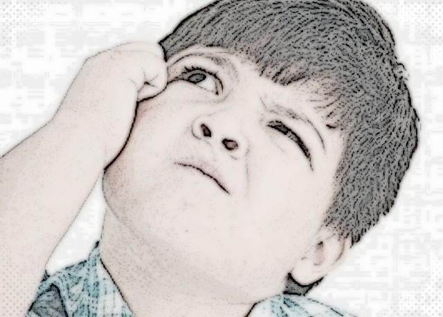 niño-preocupado